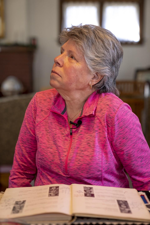 Janet Guinter