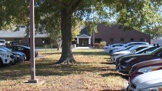Cumberland Hospital investigation