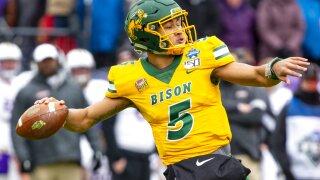 NFL Draft-Players Football