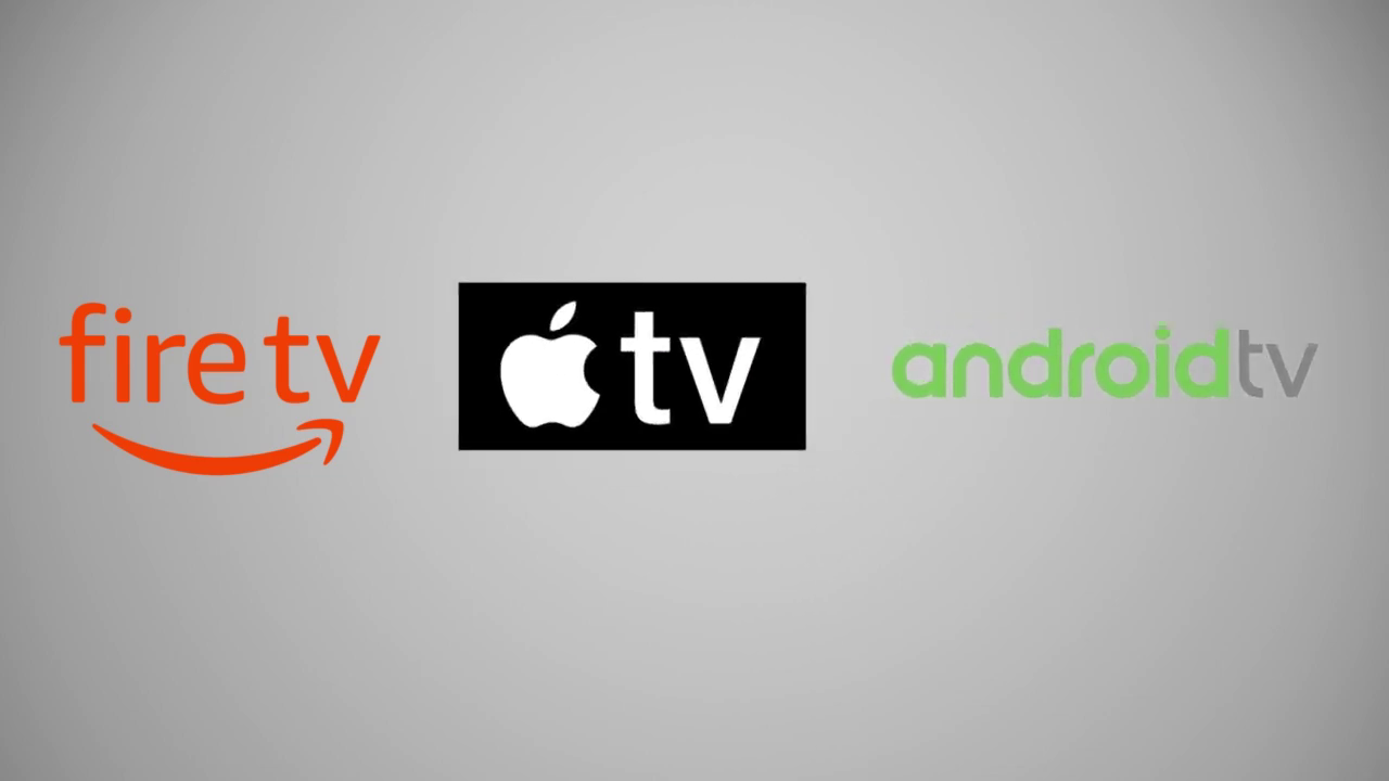 Watch KRTV on your favorite streaming device