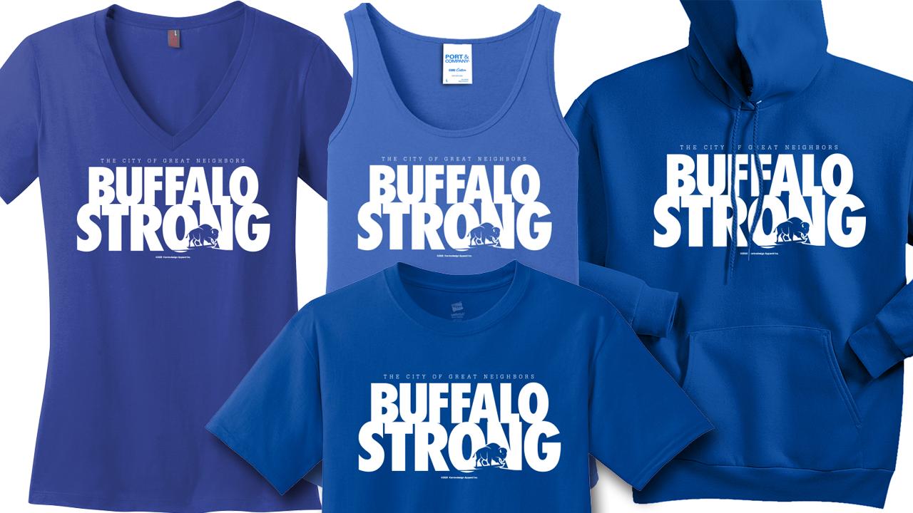 BUFFALO-STRONG-SHIRTS.png