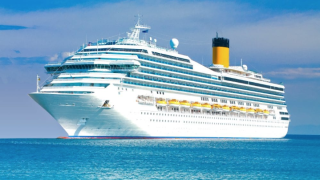 Norwegian Cruise Line is giving away free cruises to teachers