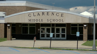 CLARENCE.png