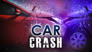 Madison County two-vehicle accident leaves three injured