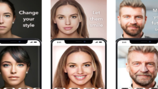 There Are Serious Privacy Concerns Around The Viral FaceApp That Makes You Look Old—Here's What You Need To Know
