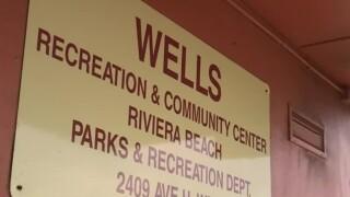 wptv-wells-recreation-center-riviera.jpg