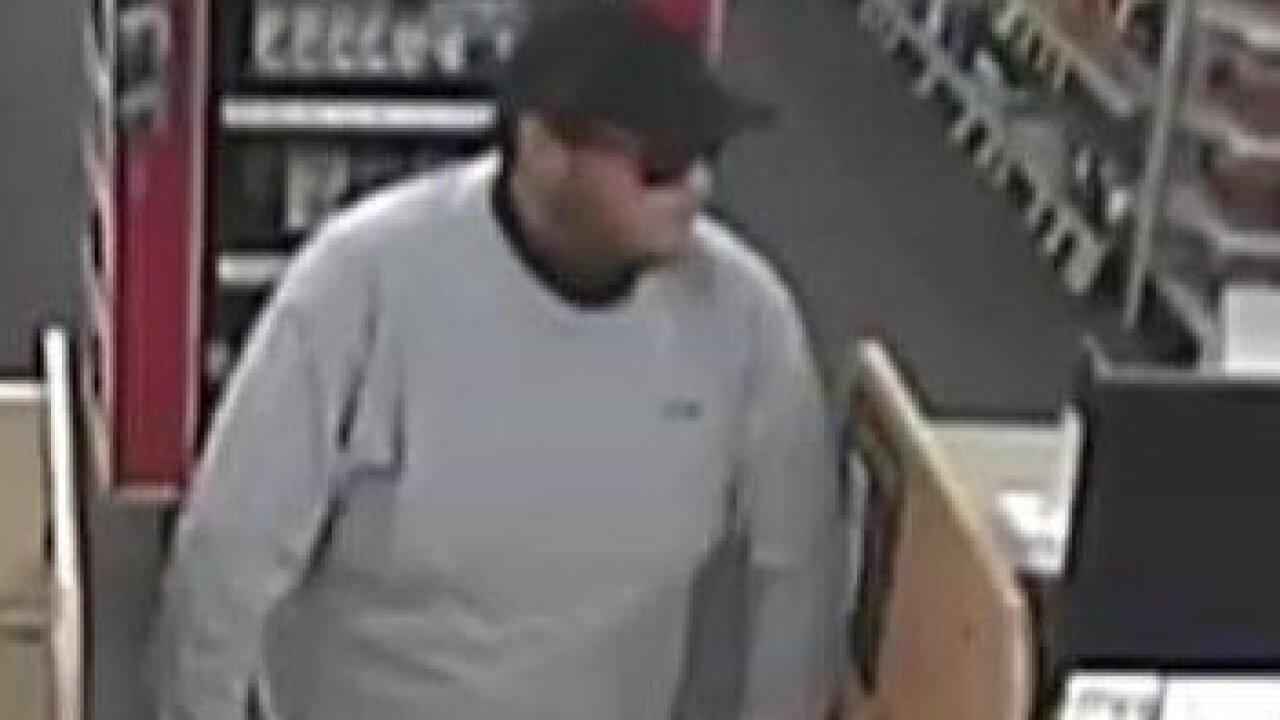 Belton PD Robbery suspect 2.jpg