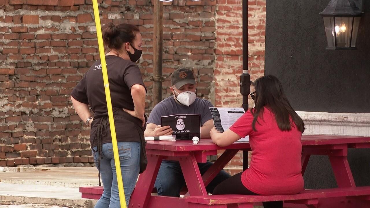 Restaurants reopen.jpg