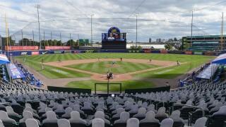 Orioles Blue Jays Baseball