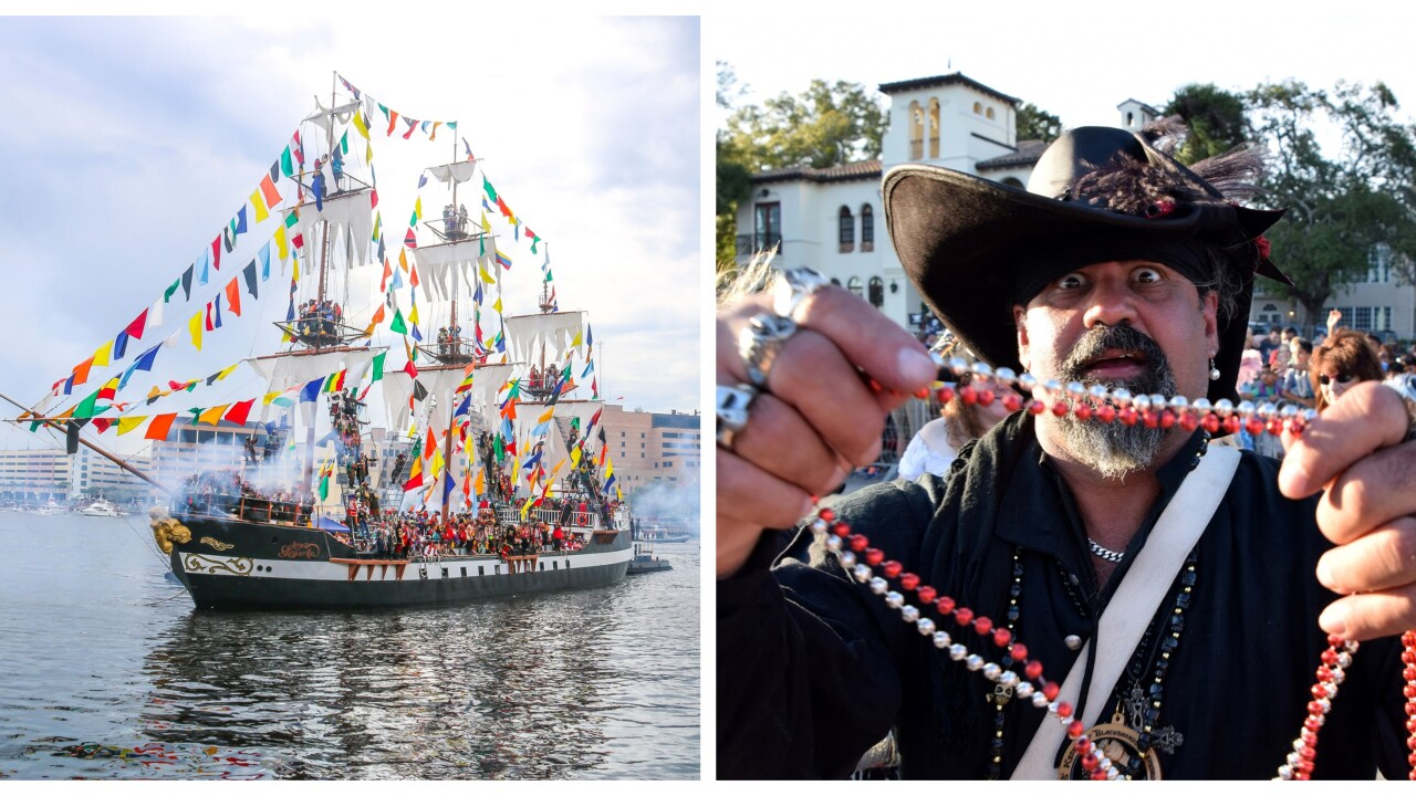 Gasparilla Pirate Festival.jpg