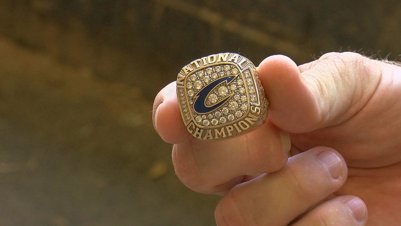 Chipola baseball looks to win third straight National title