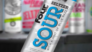 Four Loko's New Hard Seltzer Will Have 3 Times More Alcohol Than The Competition