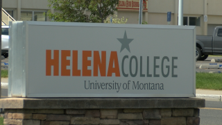 Helena, Carroll Colleges enter co-admission agreement