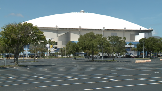 tropicana-site-field-st-pete2.png