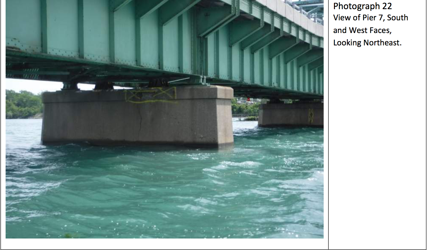 Grosse Ile 2017 Underwater Inspection Report photo_21.png