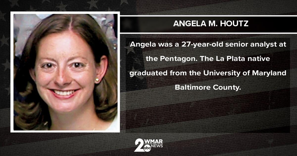 Angela Houtz.jpg