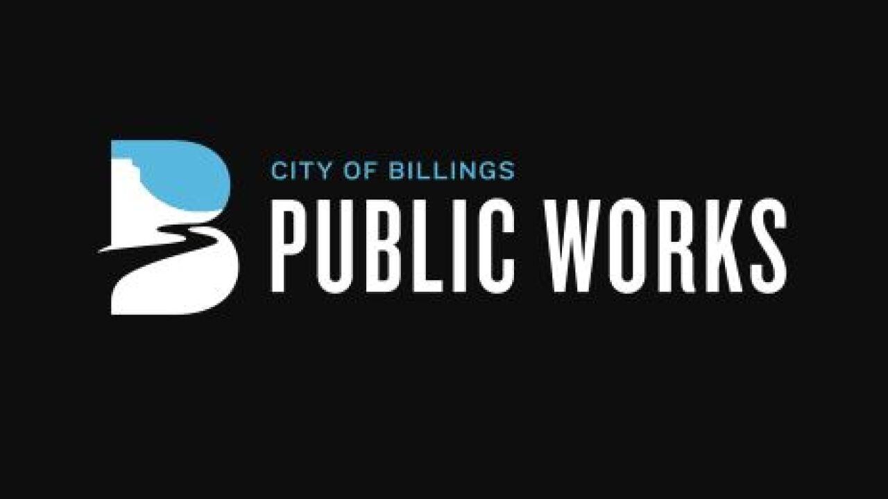 BillingsPublicWorks.JPG