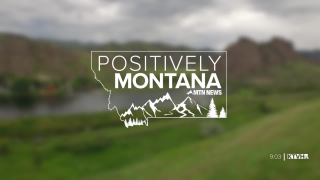 Positively Montana June 13