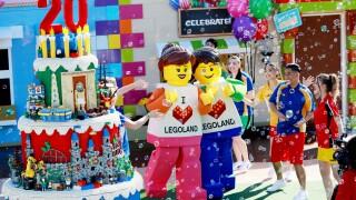 legoland 20th birthday celebration EmilyJake_0404.JPG