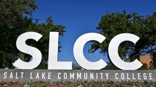 SLCCblockLettersCabinetPresident03.jpeg