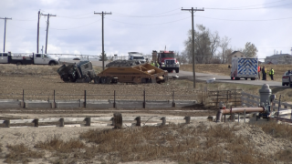 double fatal crash in weld county_oct 21 2019.png