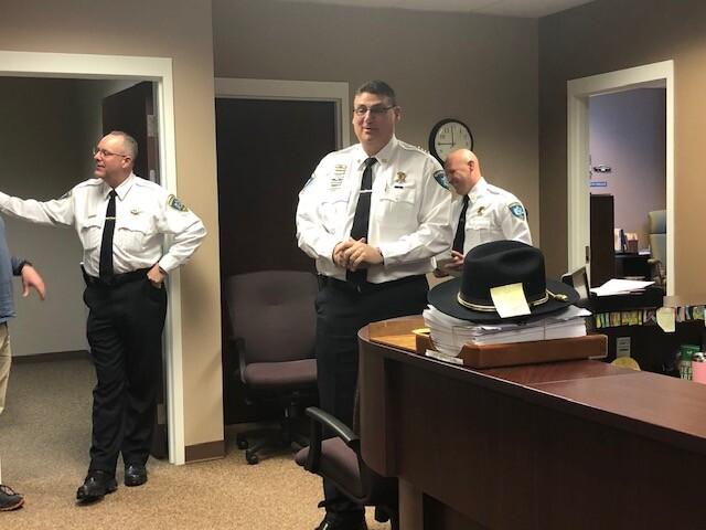 sheriff office .jpg