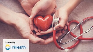 DATP37383_WCPO_TriHealth_Hypertension_BS_640x360.jpg