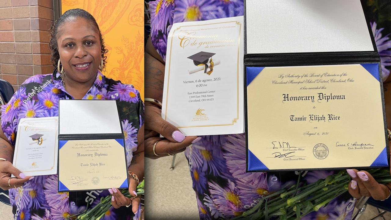Tamir Rice Diploma.png