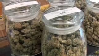Legislature still debating medical marijuana legislation