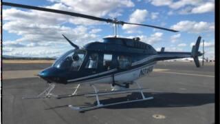 North Ridgeville helicopter.jpg