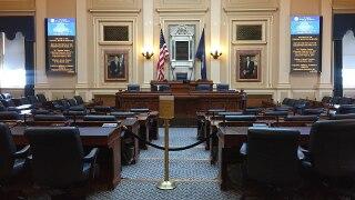 Virginia House of Delegates