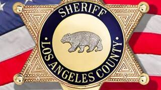 LACSD Badge.jpg