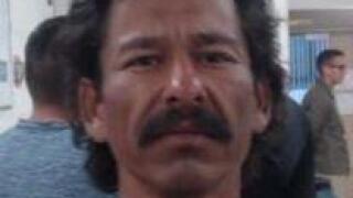 06212019 YUM Juan ROJAS-Rodriguez.jpg