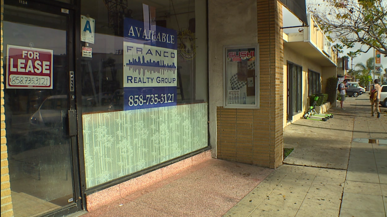 PB Business For Lease.png