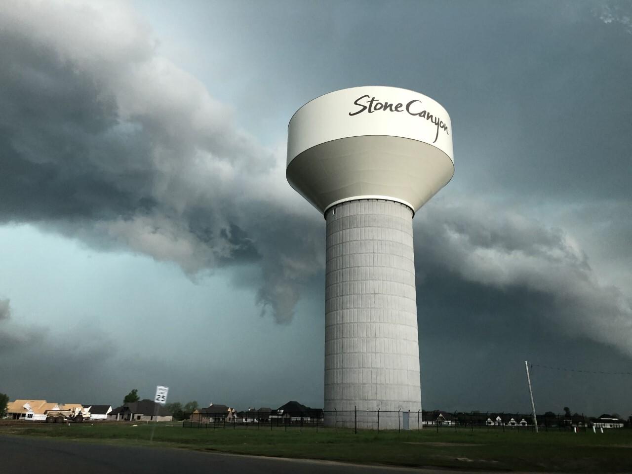 storm pic.jpg