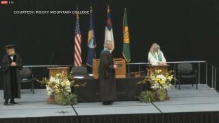 Rocky graduation.jpg