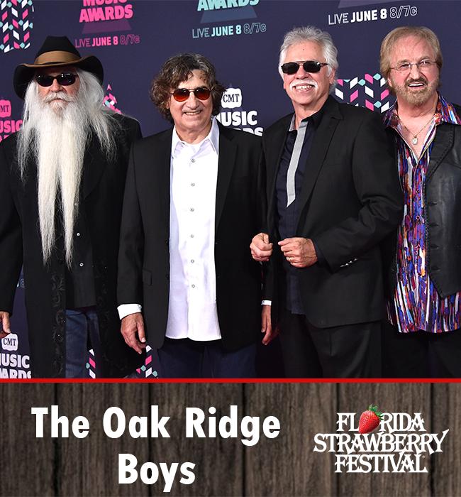 The-Oak-Ridge-Boys.png