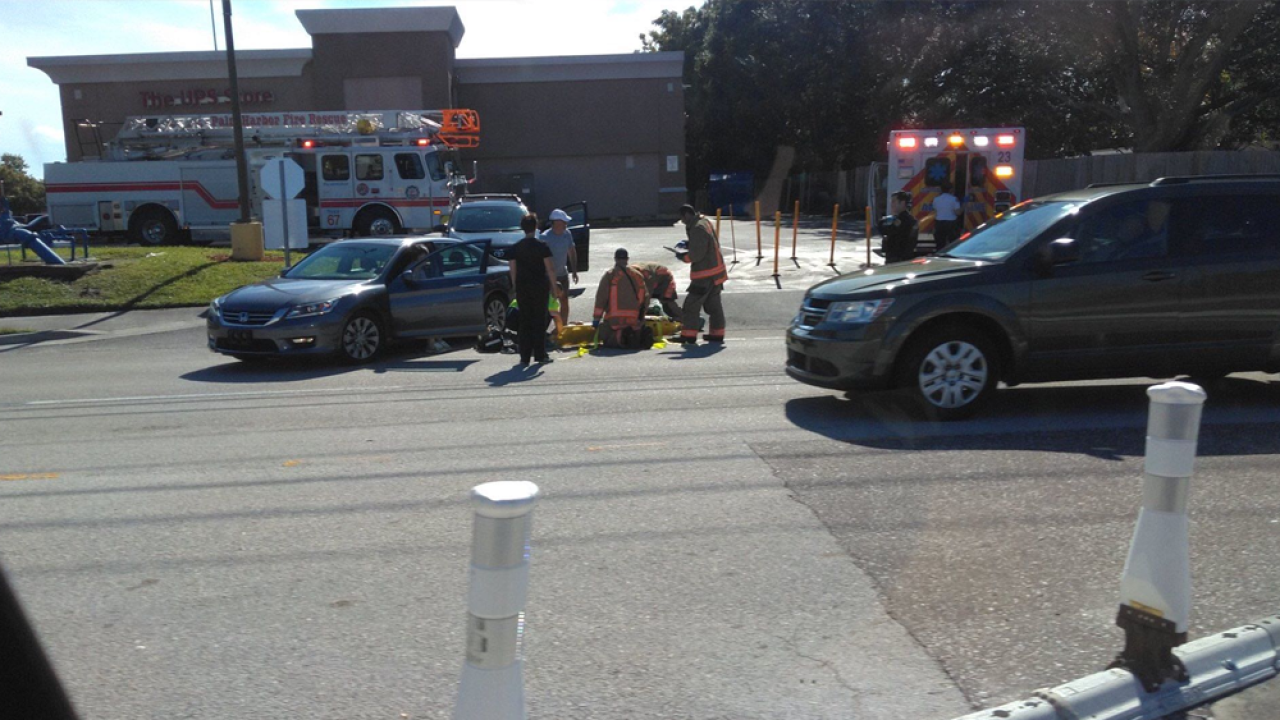 pedestrian-accident-@northpinellas.png