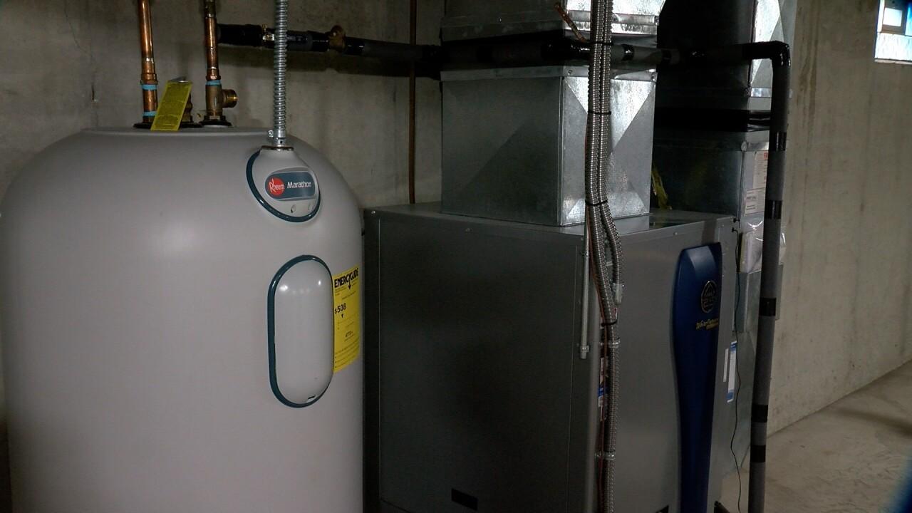 Geothermal System.jpg