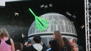 Death Star 2.jpg