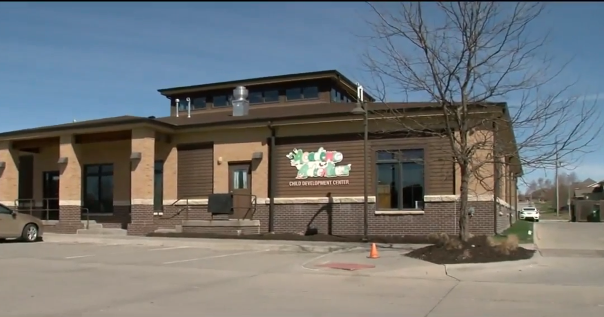 Daycare in jeopardy of closing has hearing pushed back