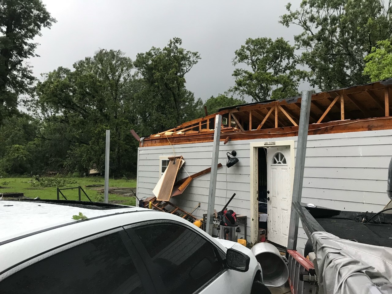 Lyons Point damage3.jpg