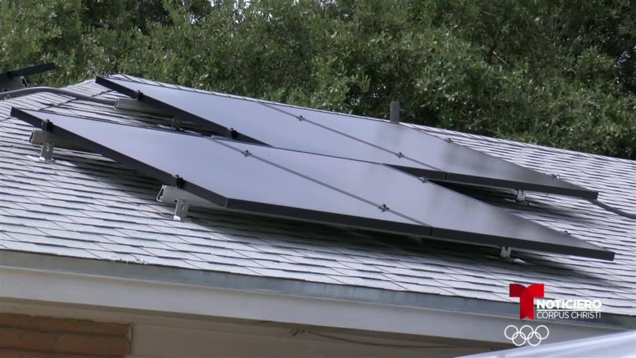 energia solar solar panels.jpg