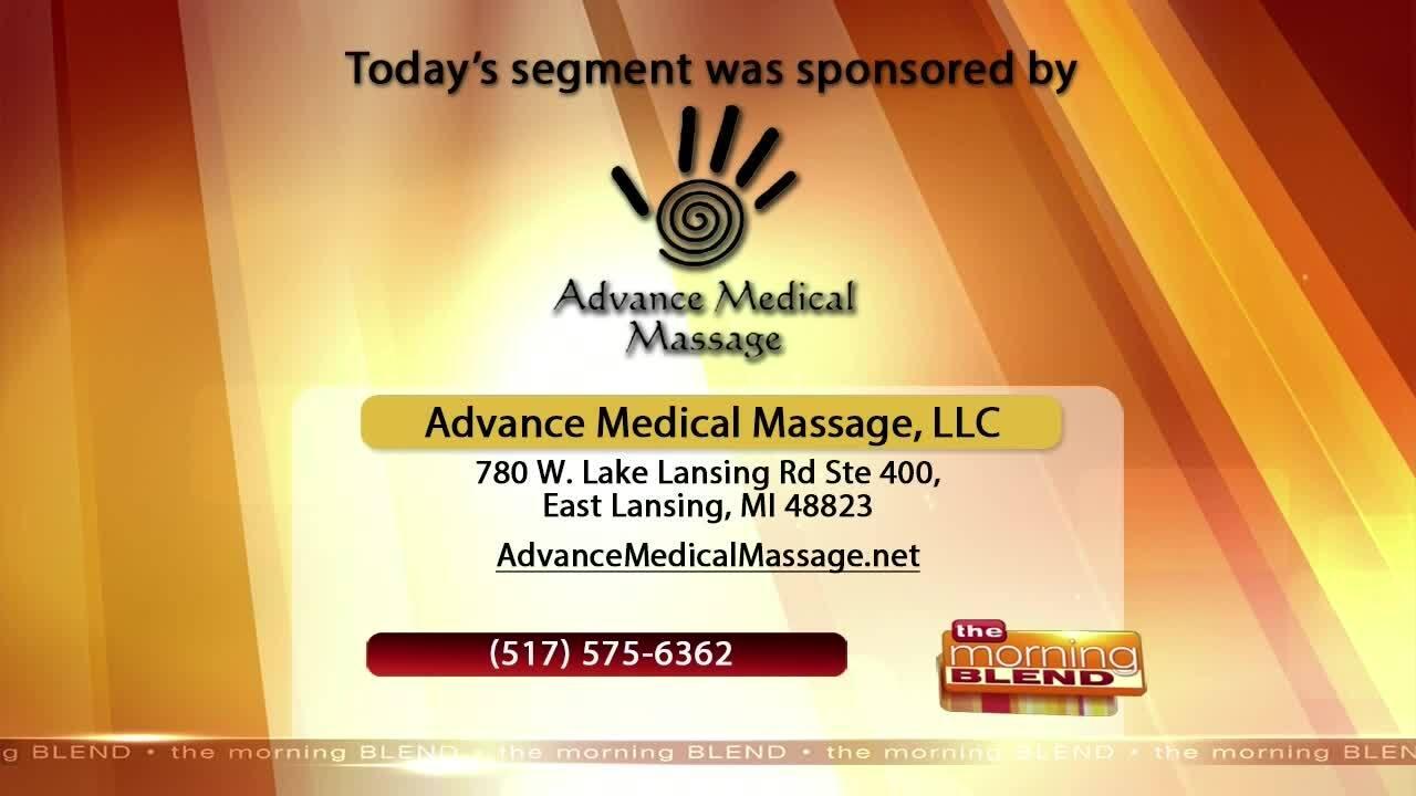 Adv Med Massage.jpg