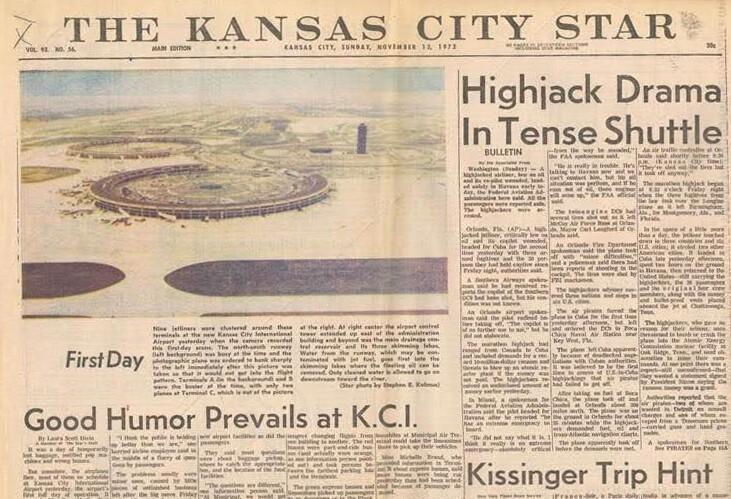 KC Star Nov 12, 1972.jpg