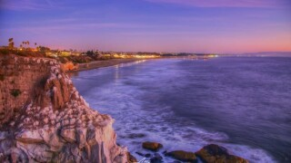 amy joseph's photo of pismo beach.jpg
