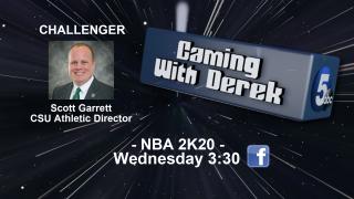 Derek For Broadcast 4_29.png