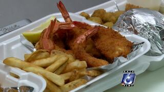 Nolan's has been dishing up goodness for more than 6 decades