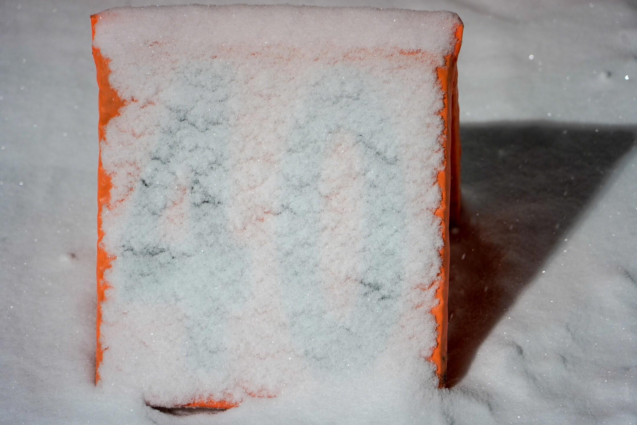 Snow marker.jpg