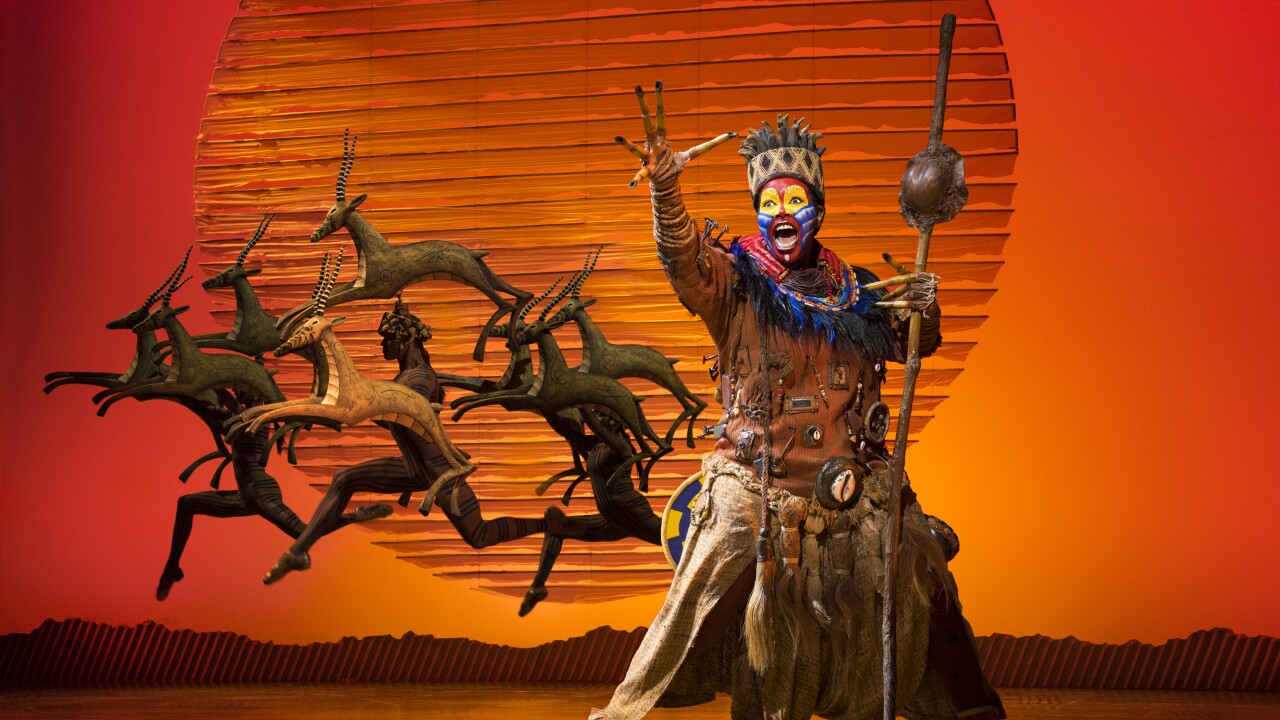 THE LION KING broadway North American Tour.jpg